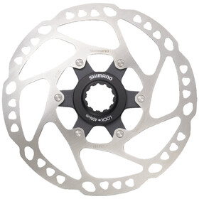 Shimano SM-RT64 Brake Disc Center Lock